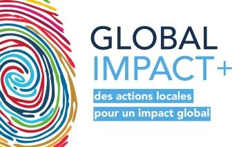 Global-Impact-Global-Compact-France