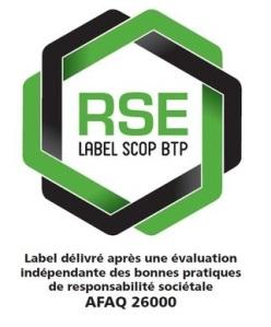 http___batijournal.com_wp-content_uploads_2015_06_Logo-LABEL-RSE-SCOP-BTP