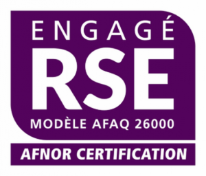 https___lemagcertification.afnor.org_wp-content_uploads_2015_06_Logo-Engage-RSE-e1489408304151