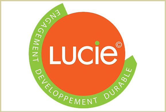 https___www.cnr.tm.fr_wp-content_uploads_2016_04_logo_lucie4