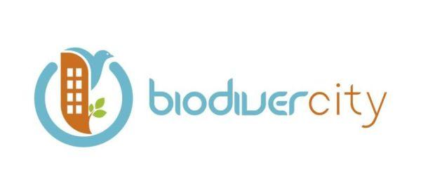 lancement-du-premier-label-biodiversite-et-immobilier-1005128-1