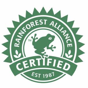 rainforest_alliance_certified