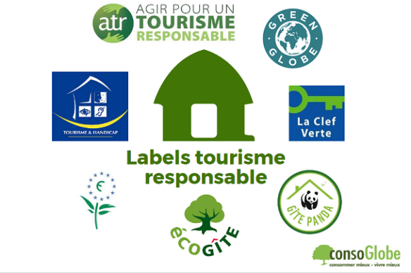 labels-tourisme-responsable