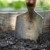 Les principes agricoles de la permaculture