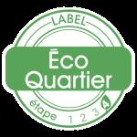 http___www.ecoquartiers-club.logement.gouv.fr_IMG_png_l16273_label_ecoquartier_etape_4