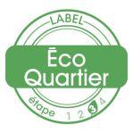 http___www.gpvlyonduchere.org_wp-content_uploads_2016_12_L16273_label_ecoquartier_etape_3