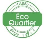 https___www.epamarne-epafrance.fr_wp-content_uploads_2017_11_label-ecoquartier-etape-2_IT