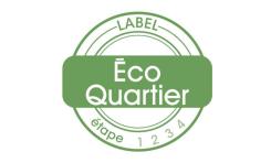 labelecoquartiers4etapes